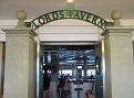 Lord's Tavern