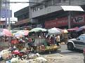 Philippines II 2010 002.jpg