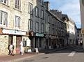 Rue au Blé