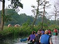 Canoe Trail - N Walsham & Dilham canal 011