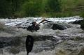 canoe trip wales 062