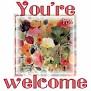 garden of hope youre welcome