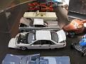 HAMS 3rd Annual Model Car Show 010
