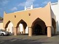 Al Husn