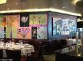 Bay Tree Restaurant - Ventura