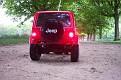 Jeep Wrangler Park Cruise (59)