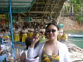 Philippines 2010 323.jpg