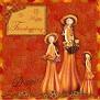 bonnie  thanksgiving2009