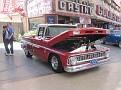 Vegas C 004