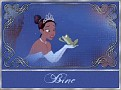 Princess & The Frog10 2Bine