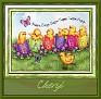 Easter10 38Cheryl