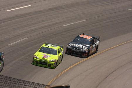 080907 NASCAR_0628.JPG