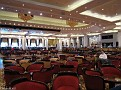 Queens Room - Queen Mary 2