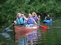 Canoe Trail - Costessey to Hellesdon 26-07-06 022