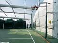 Sports Court - AURORA