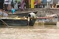 075-waranasi ghaty w poludnie-img 2080