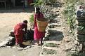 129-droga do kathmandu-img 4462