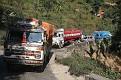 132-droga do kathmandu przelecz-img 4492