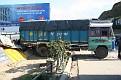 132-droga do kathmandu przelecz-img 4531