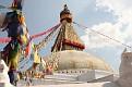 140-kathmandu stupa buddanath-img 5062