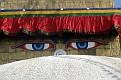 140-kathmandu stupa buddanath-img 5222