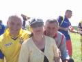 Ukrainian team members
