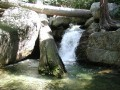 HiddenFalls0705 079
