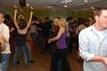20091120 - Platinum Party- 001