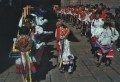 Cusco 036