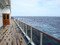 At Sea / Deck 3