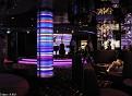 Purple Jazz Bar MSC SPLENDIDA 20100802 010