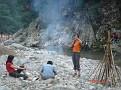 Haining gorge Aug 20-21, 2005  029