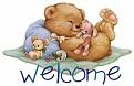babybearwelcome