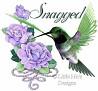 hummingbirdsnagged