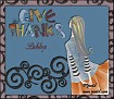 Buhbye-gailz1109-give thanks yonid49