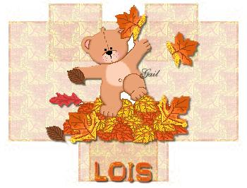 Lois-gailz1106-autumn_16bear43.jpg