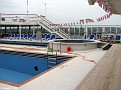 Riviera Pool, Sun Deck fwd
