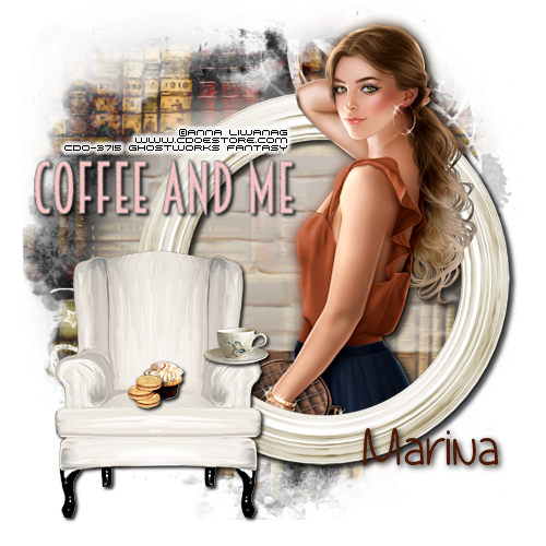 COFFEE/TEA TAGS CoffeeAndMe_GW_Marinavivi-vi
