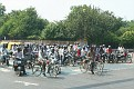 003-delhi widoki-img 8210