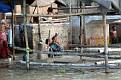 069-waranasi ghaty rano-img 1825