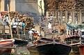 075-waranasi ghaty w poludnie-img 2106