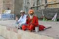 075-waranasi ghaty w poludnie-img 2145