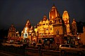 010-delhi birla temple-img 7978 filtered