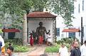 007-delhi muzeum mahatmy gandhiego-img 7808