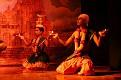 067-khajuraho tance regionalne-img 1487 filtered