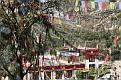 139-swayambhunath swiatynia hatari-img 4983