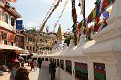 140-kathmandu stupa buddanath-img 5097