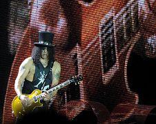 Jul.16.2016 Guns N' Roses Toronto