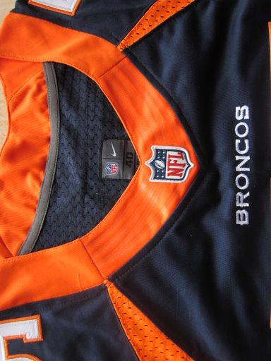 A-Broncos55-blue03