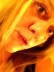 MYSTIC'S HAVEN (Mysticcatseyez) avatar